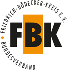 FBK-Bund-Logo-140px