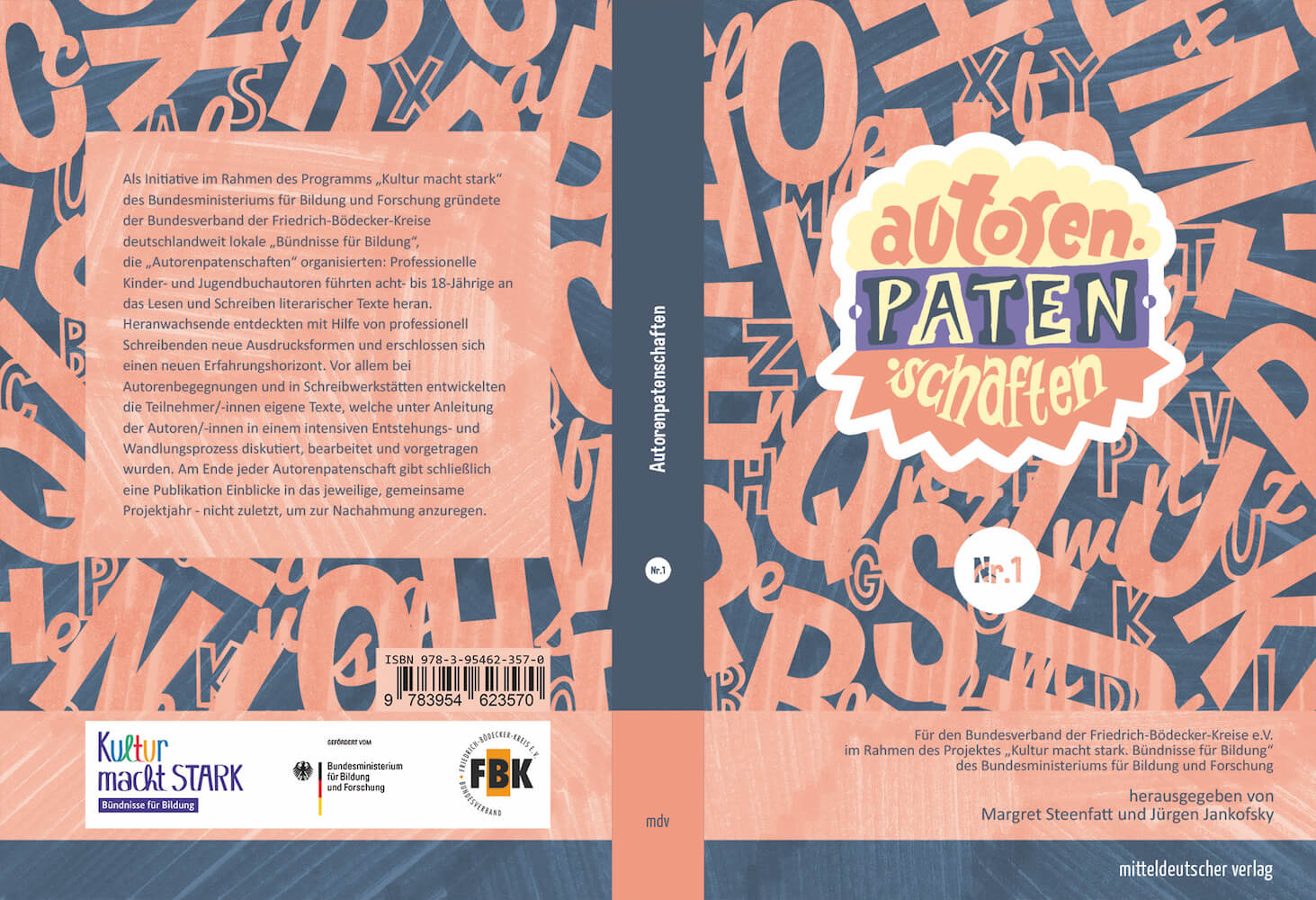 Autorenpatenschaft_Nr-01-Cover2