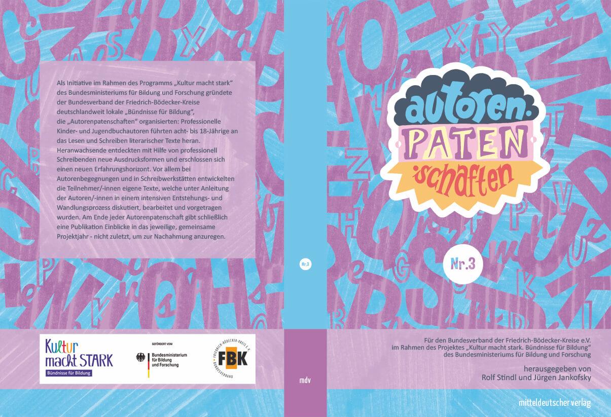 Autorenpatenschaft_Nr-03-Cover2