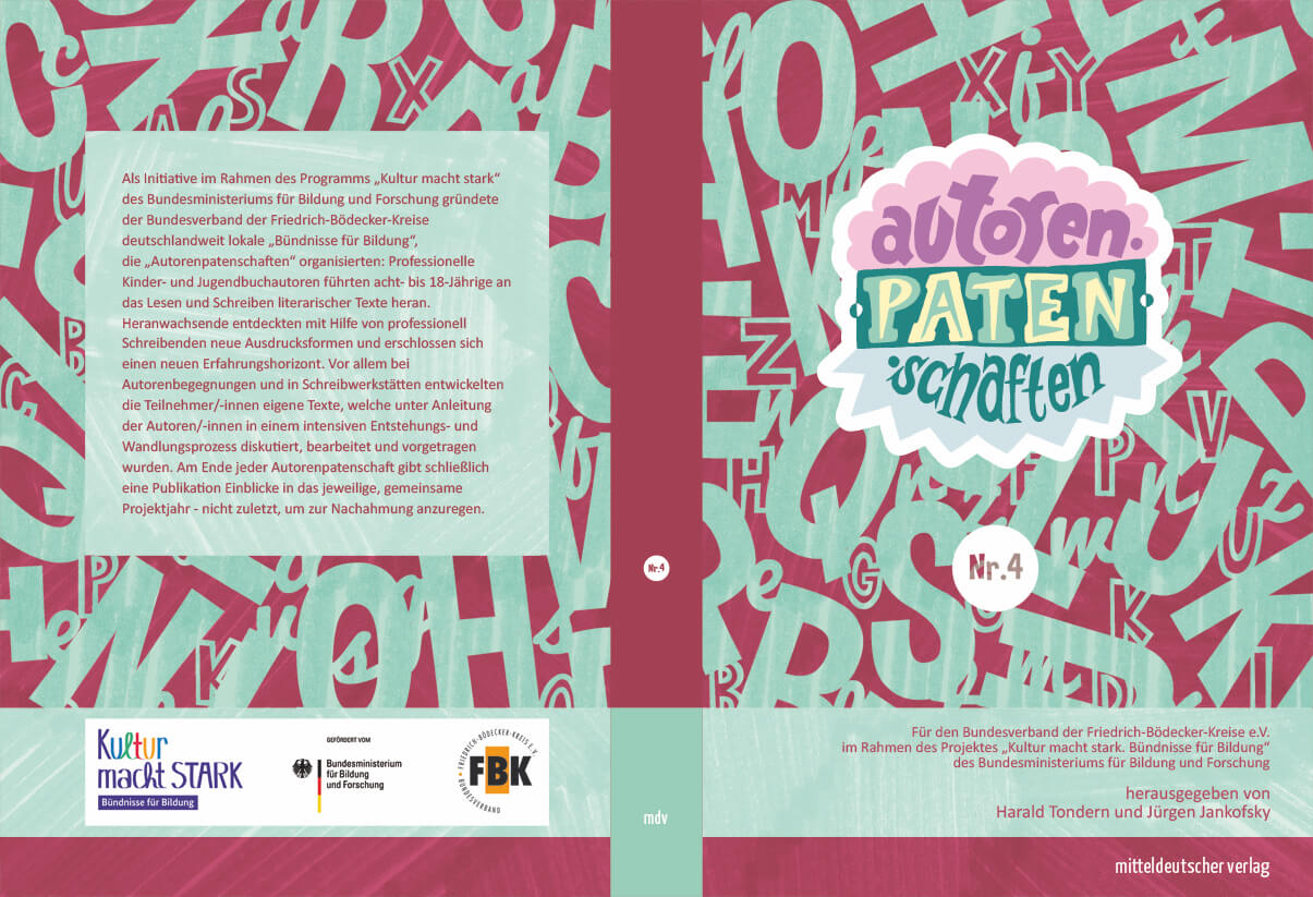 Autorenpatenschaft_Nr-04-Cover2
