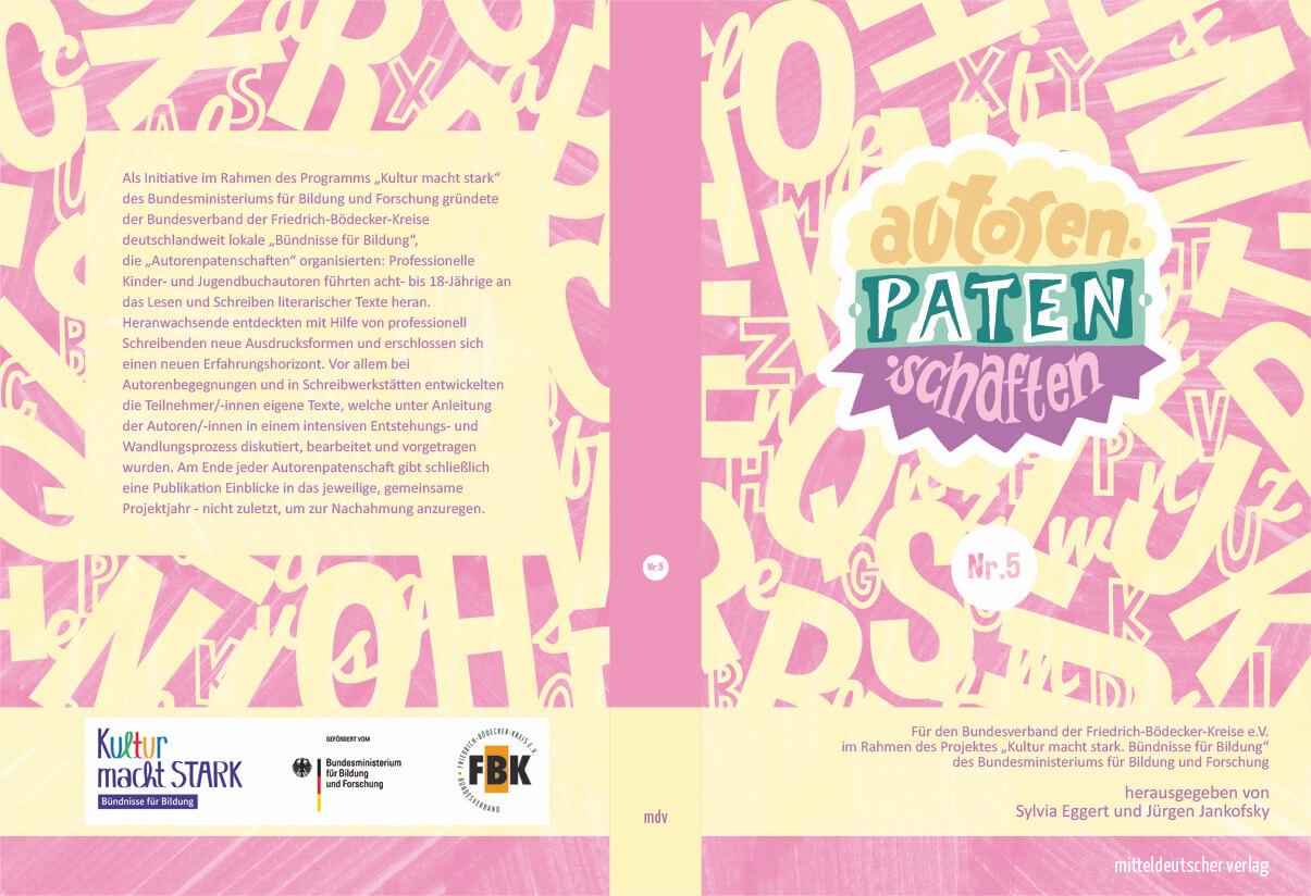 Autorenpatenschaft_Nr-05-Cover2