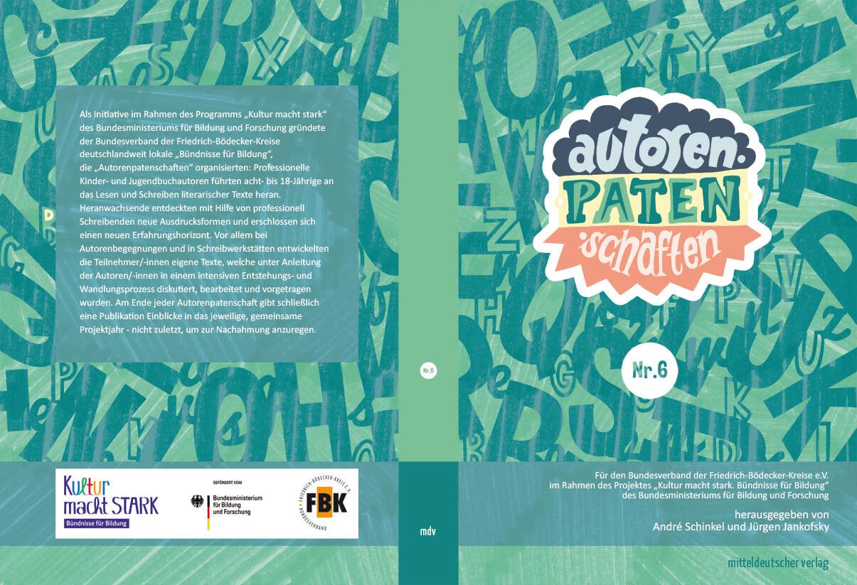Autorenpatenschaft_Nr-06-Cover2