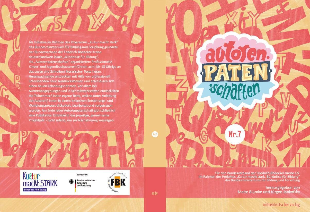 Autorenpatenschaft_Nr-07-Cover2
