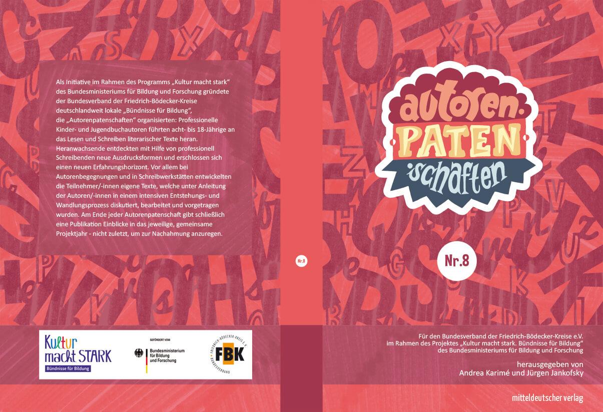 Autorenpatenschaft_Nr-08-Cover2