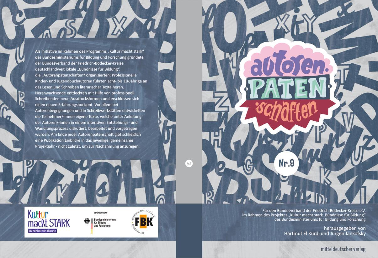 Autorenpatenschaft_Nr-09-Cover2