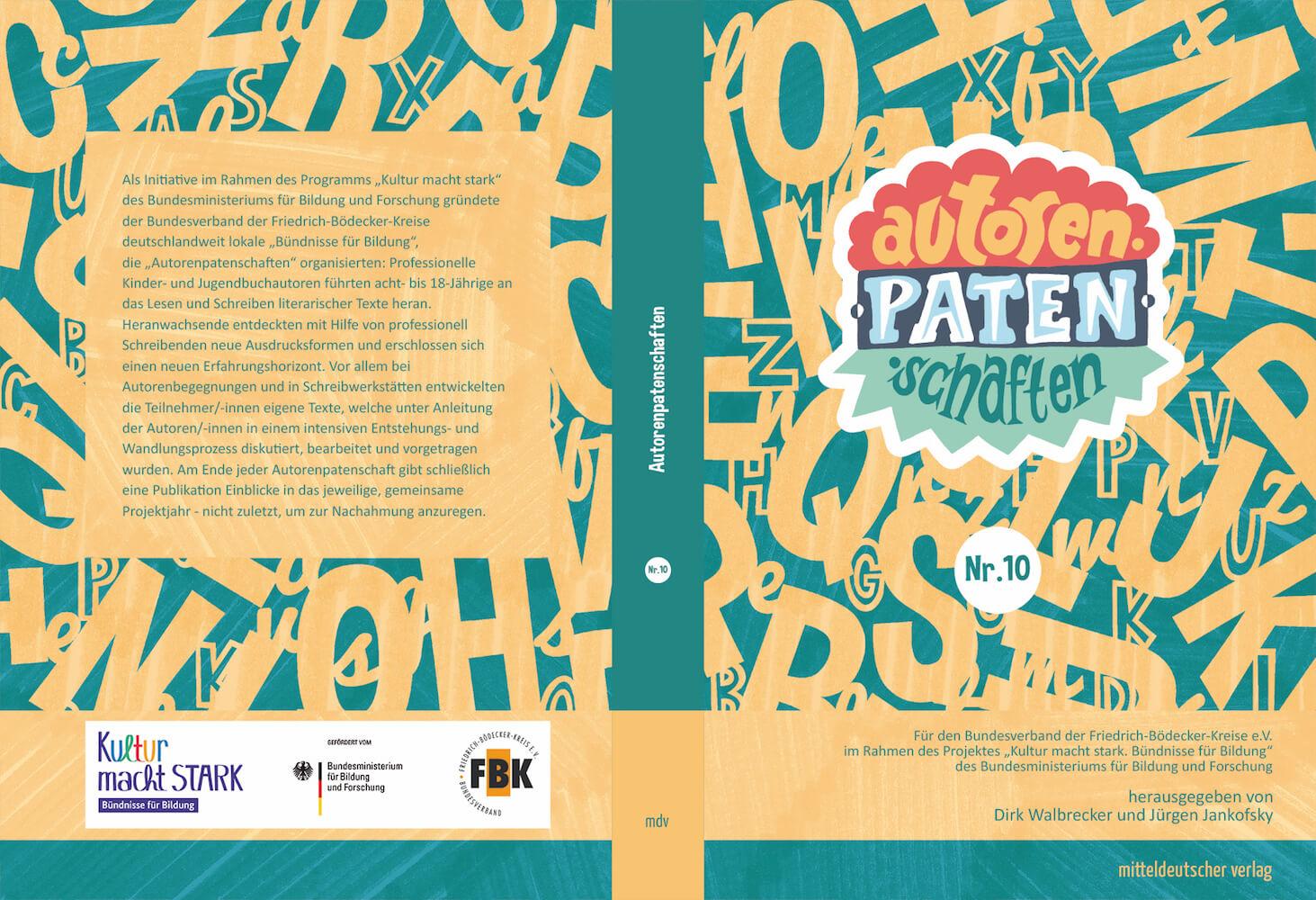 Autorenpatenschaft_Nr-10-Cover2