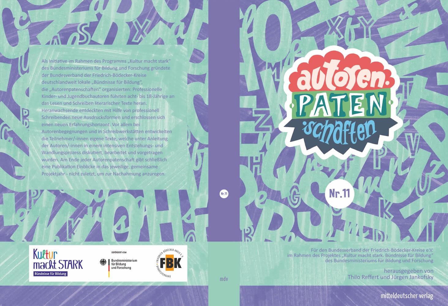 Autorenpatenschaft_Nr-11-Cover2