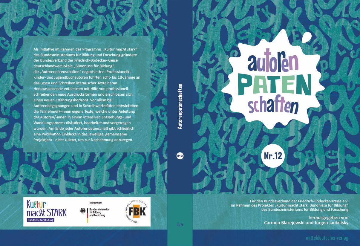 Autorenpatenschaft_Nr-12-Cover2