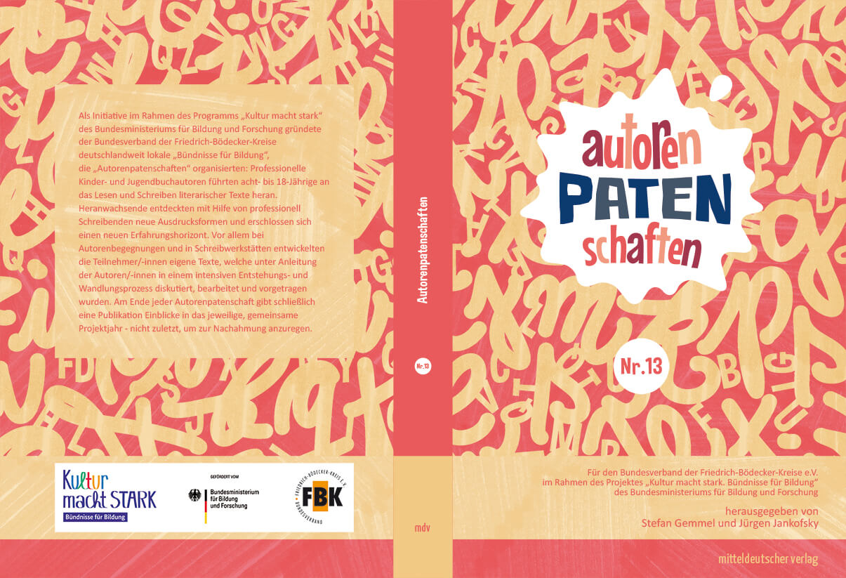Autorenpatenschaft_Nr-13-Cover2