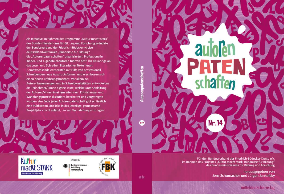 Autorenpatenschaft_Nr-14-Cover2