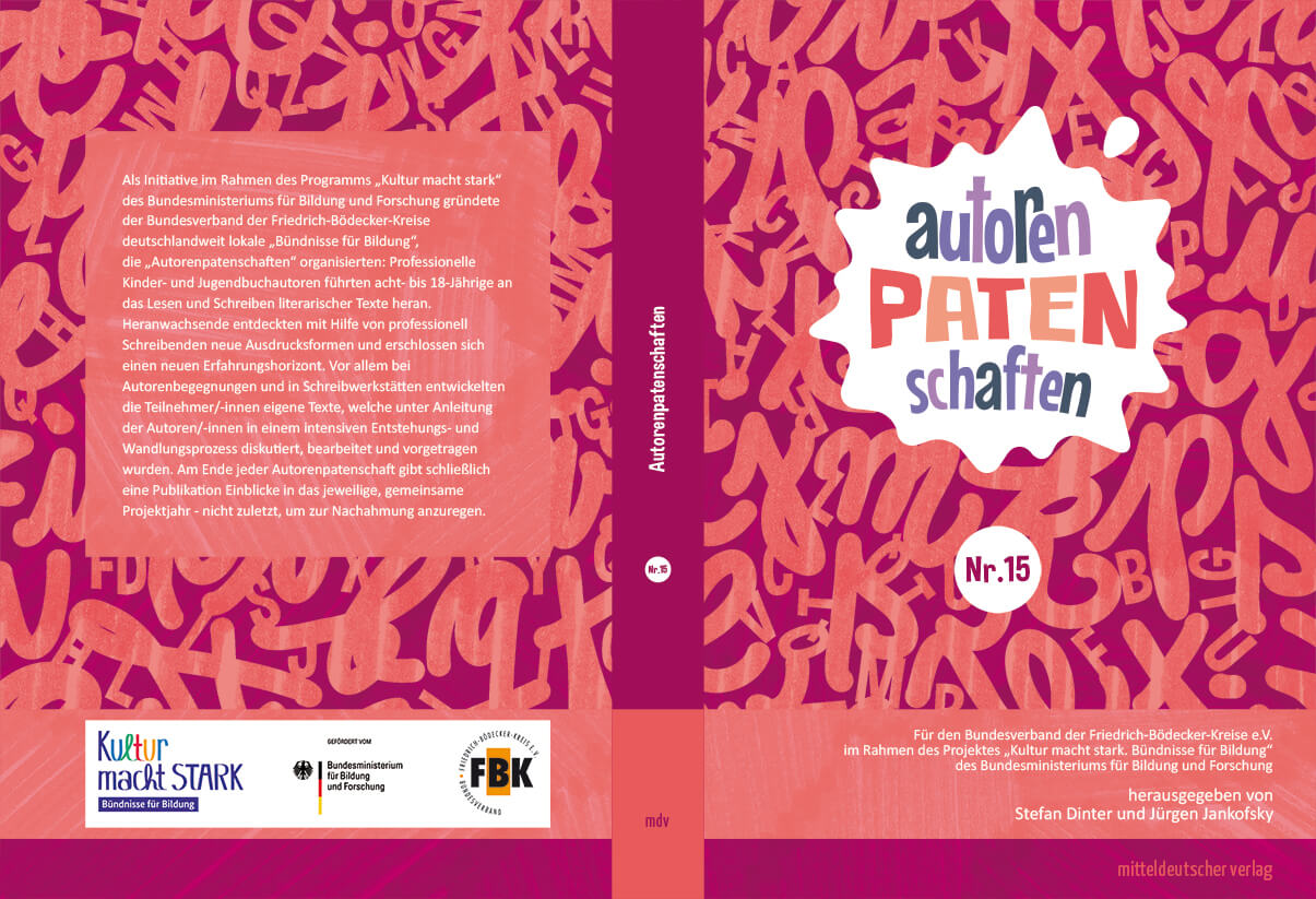 Autorenpatenschaft_Nr-15-Cover2