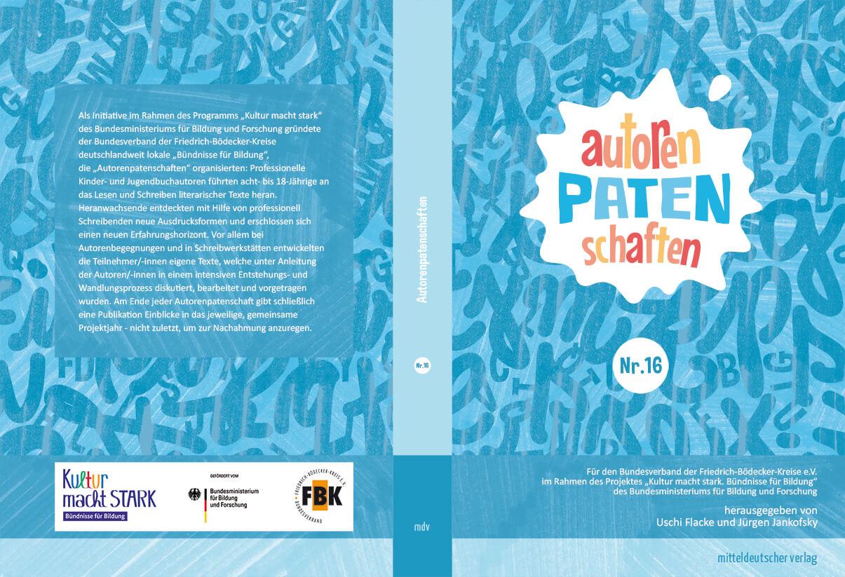 Autorenpatenschaft_Nr-16-Cover2