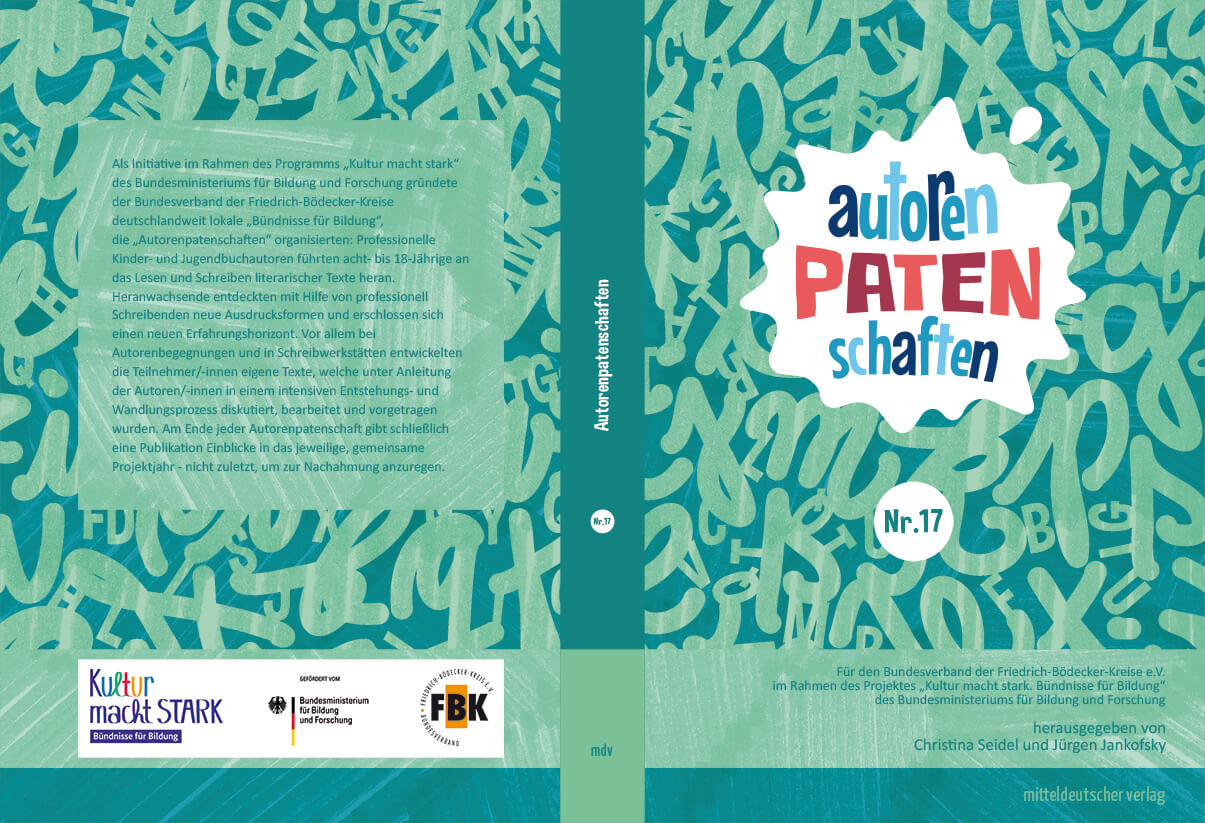 Autorenpatenschaft_Nr-17-Cover2