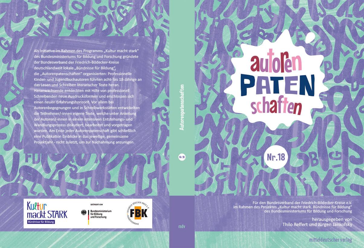 Autorenpatenschaft_Nr-18-Cover2