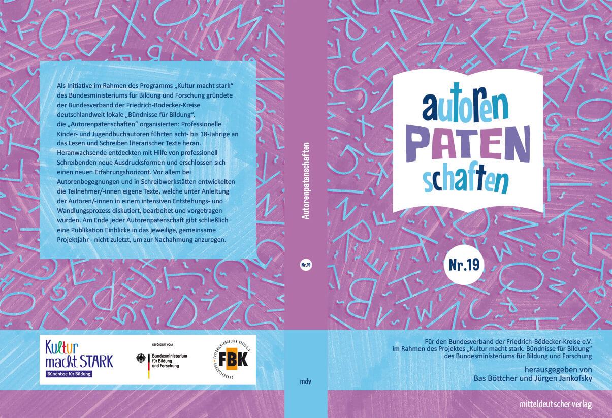 Autorenpatenschaft_Nr-19-Cover2
