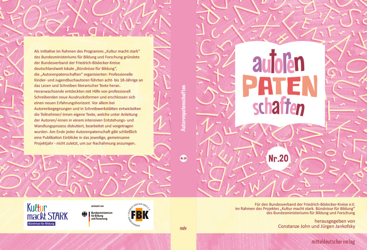 Autorenpatenschaft_Nr-20-Cover2