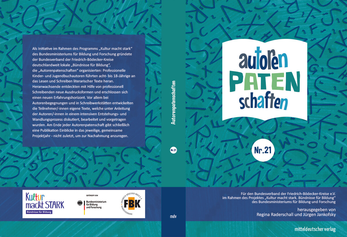 Autorenpatenschaft_Nr-21-Cover2
