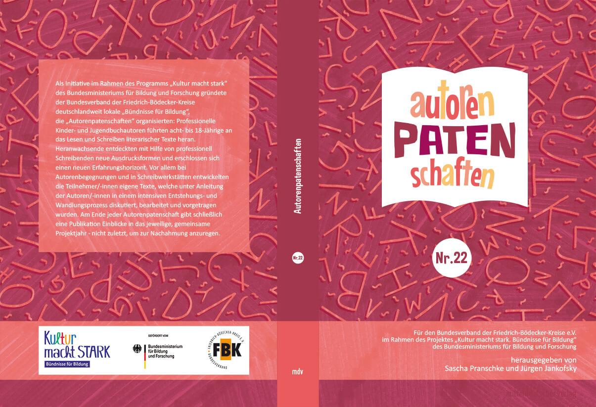 Autorenpatenschaft_Nr-22-Cover2