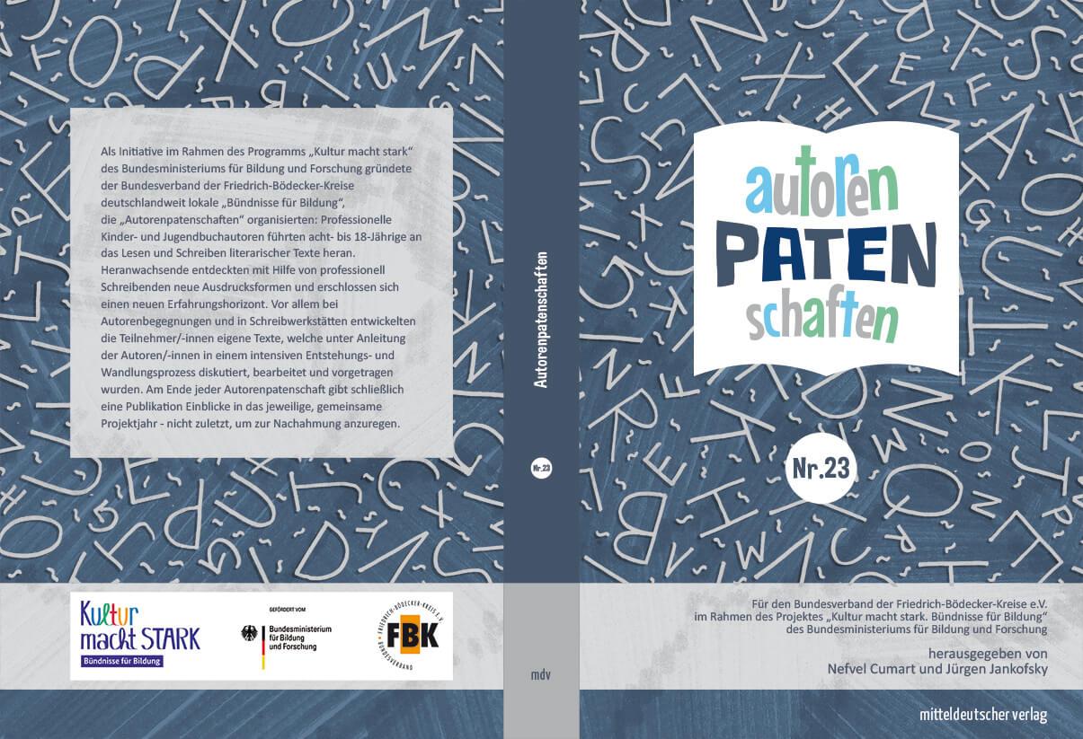 Autorenpatenschaft_Nr-23-Cover2