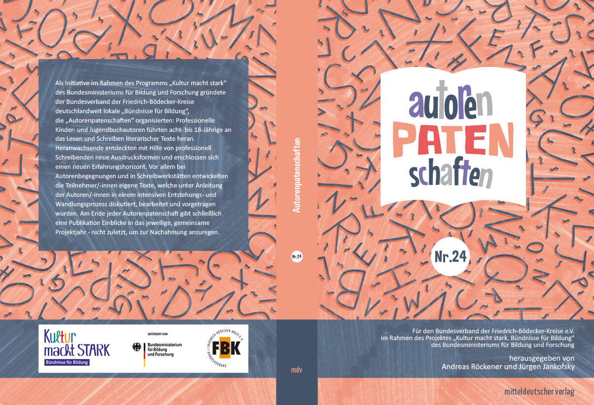 Autorenpatenschaft_Nr-24-Cover2