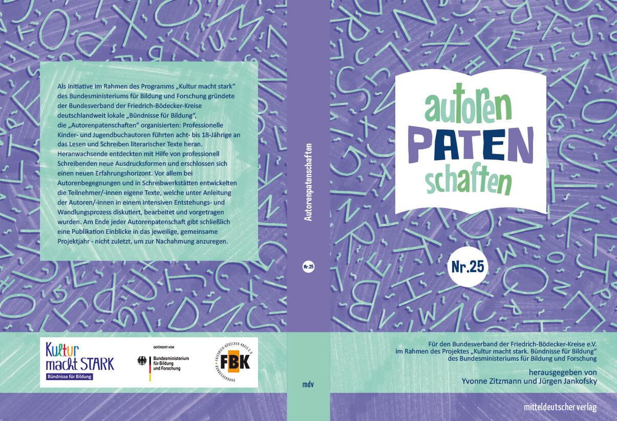 Autorenpatenschaft_Nr-25-Cover2