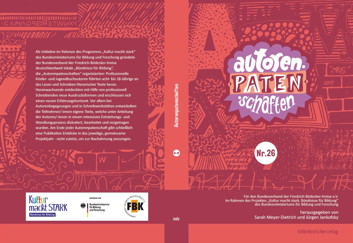 Autorenpatenschaft_Nr-26-Cover2