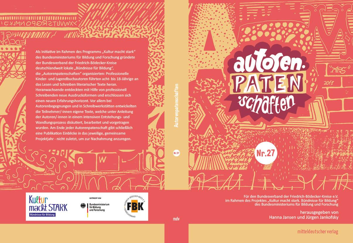 Autorenpatenschaft_Nr-27-Cover2