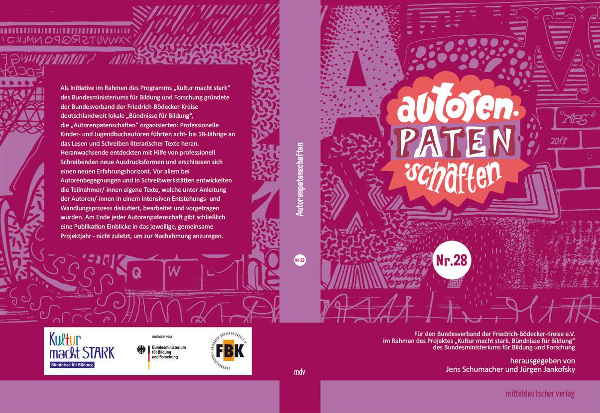 Autorenpatenschaft_Nr-28-Cover2
