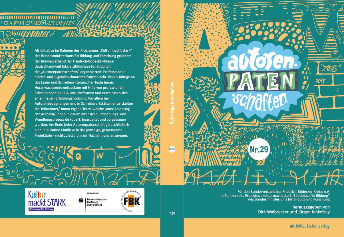 Autorenpatenschaft_Nr-29-Cover2