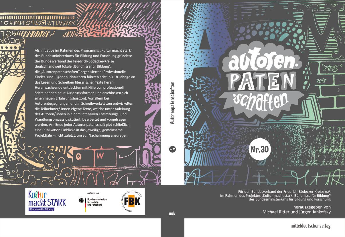 Autorenpatenschaft_Nr-30-Cover2