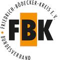 Logo Bundesverband Friedrich-Bödecker-Kreise